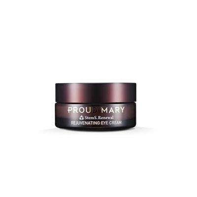 PROUD MARY - Stems Renewal Rejuvenating Eye Cream 25ml 25ml