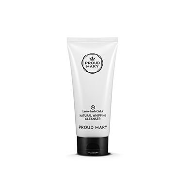 PROUD MARY - Lacto-fresh Ctrl A Natural Whipping Cleanser 150ml 150ml