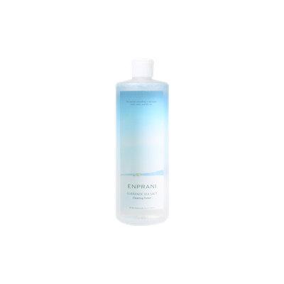 ENPRANI - Guerande Sea Salt Clearing Toner 500ml 500ml
