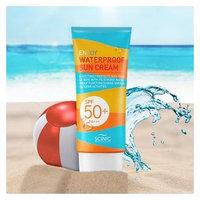 SCINIC - Enjoy Waterproof Sun Cream SPF50+ PA+++ 50ml 50ml