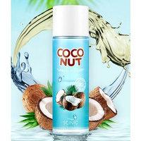 SCINIC - Coconut Lip & Eye Remover 140ml 140ml