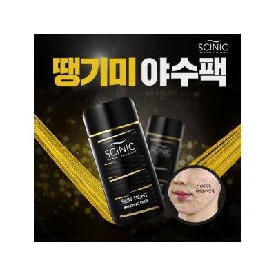 SCINIC - Skin Tight Banding Pack 70ml 70ml