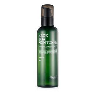 Benton - Aloe BHA Skin Toner 200ml 200ml