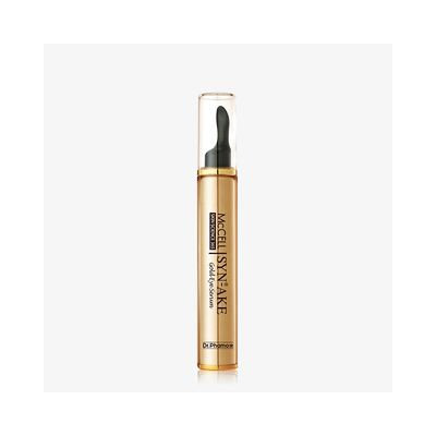 Dr.phamor DR. PHAMOR - McCELL SKIN SCIENCE 365 Syn-Ake Gold Eye Serum 15ml 15ml
