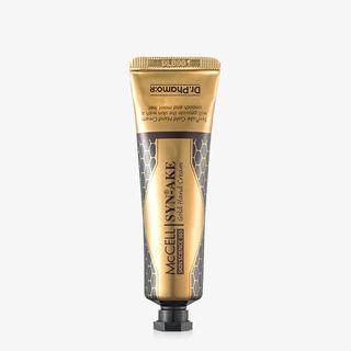 Dr.phamor DR. PHAMOR - McCELL SKIN SCIENCE 365 Syn-Ake Gold Hand Cream 30g