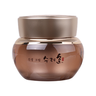 Sooryehan - Ginseng Cream 60ml 60ml