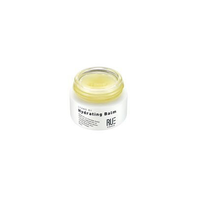 RUE KWAVE - Standby Hydrating Balm 25g 25g