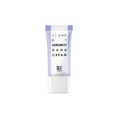 RUE KWAVE - Standby Ultra Rich Hand Cream 30ml 30ml