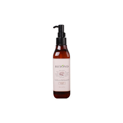 BEYOND - Total Recovery Body Essential Oil 200ml 200ml