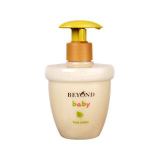 BEYOND - Baby Pure Lotion 250ml 250ml