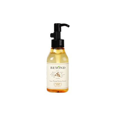 BEYOND - Argan Therapy Moisture Essence 130ml 130ml