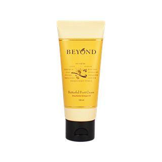 BEYOND - Butterful Foot Cream 100ml 100ml