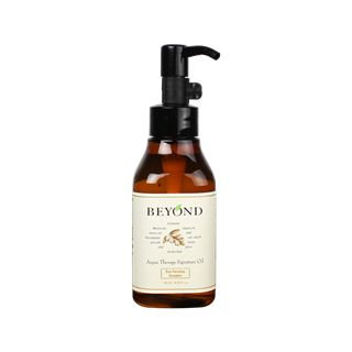 BEYOND - Argan Therapy Signature Oil 130ml 130ml