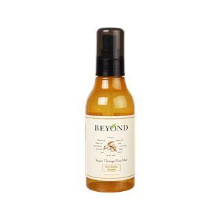 BEYOND - Argan Therapy Hair Mist 150ml 150ml