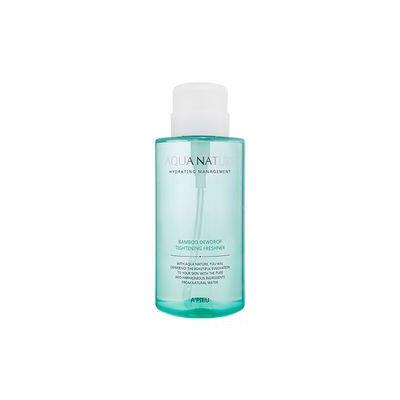 A'PIEU Aqua Nature Bamboo Dew Drop Tightening Freshener For Oily & Combination Skin