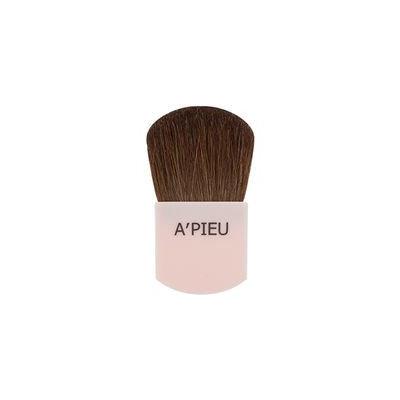 A'pieu APIEU - Pocket Girl Mini Brush 1pc