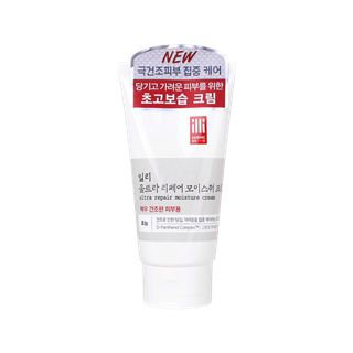illi - Ultra Repair Moisture Cream 150ml 150ml