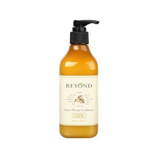 BEYOND - Argan Therapy Conditioner 300ml 300ml