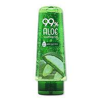 Etude House - 99% Aloe Soothing Gel 8.45Fl. Oz./250ml