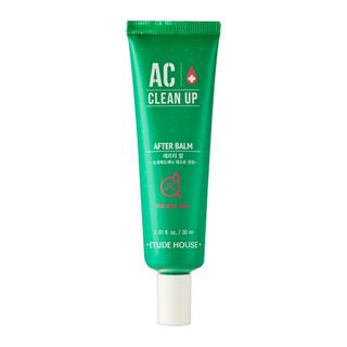 Etude House - AC Clean Up After Balm 1.01oz / 30ml
