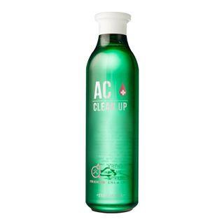 Etude House - AC Clean Up Toner 200ml/6.76oz