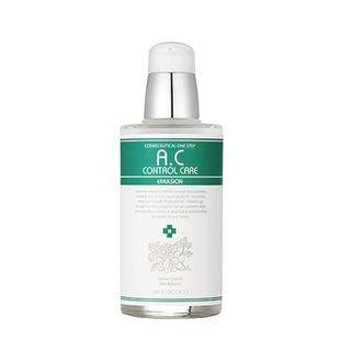 SWANICOCO - A.C Control Care Emulsion 120ml 120ml