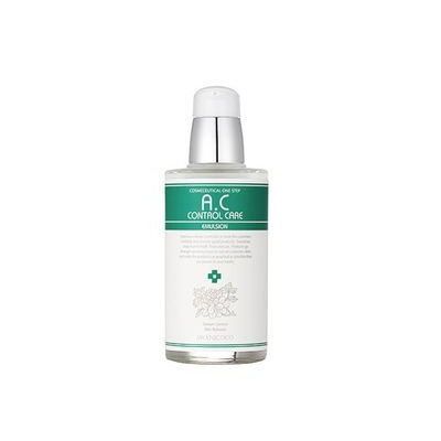 SWANICOCO - A.C Control Care Emulsion 120ml 120ml