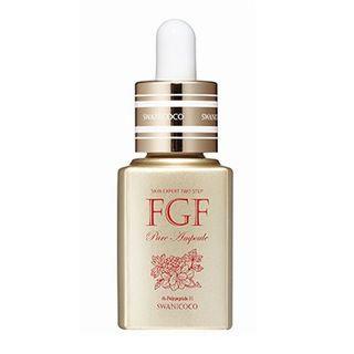 SWANICOCO - FGF 10ppm Pure Ampoule 30ml 30ml