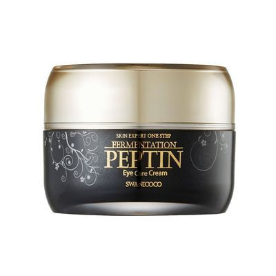 SWANICOCO - Fermentation Peptine Eye Care Cream 30ml 30ml