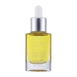SWANICOCO - Real Essential Hydro Balancing Pure Face Oil 30ml 100g