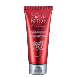 SWANICOCO - Stretch Body Care Cream 150ml 150ml
