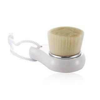 SWANICOCO - Pore Care Face Brush 1pc