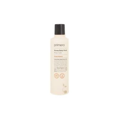 primera - Aroma Body Wash Keep Calm 240ml 240ml
