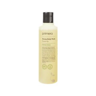 primera - Aroma Body Wash Fresh-Up 240ml 240ml