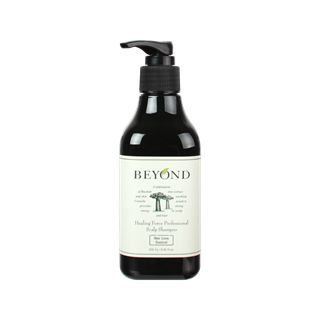 BEYOND - Healing Force Professional Scalp Shampoo 250ml 250ml