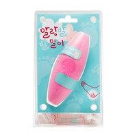 A'pieu APIEU - Soft-Foot Callus Cleaner (1pc) 1pcs