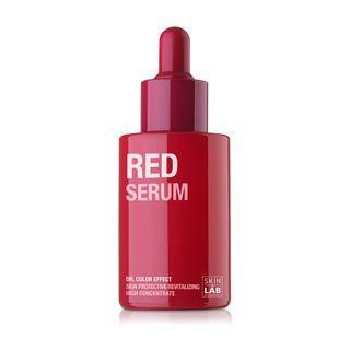 SKIN & LAB - Red Serum 40ml 40ml