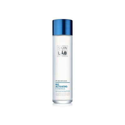 SKIN & LAB - Bio Activating Essence 150ml 150ml