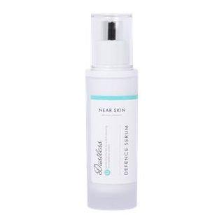 Missha - Near Skin Dustless Defence Serum 50ml 50ml