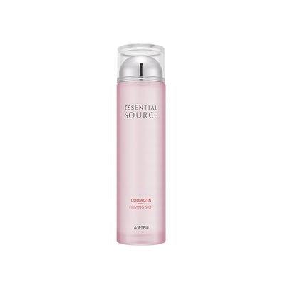 A'pieu APIEU - Essential Source Collagen Firming Skin 130ml 130ml
