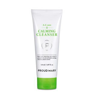 PROUD MARY - A.C Cure Calming Cleanser 150ml 150ml