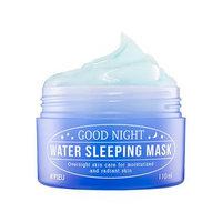A'PIEU - Good Night Water Sleeping Mask 110ml