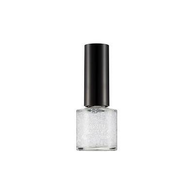 A'pieu APIEU - Viva Nail Touch Flake (#FG02) 8.5ml