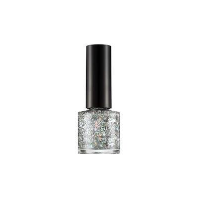 A'pieu APIEU - Viva Nail Touch Flake (#FG03) 8.5ml