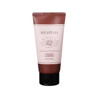 BEYOND - Total Recovery Ultra Body Cream 150ml 150ml