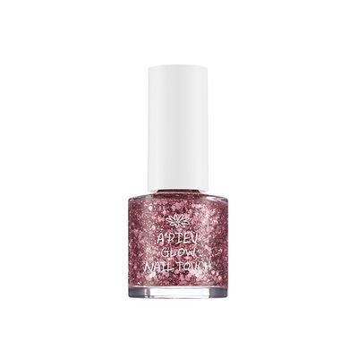 A'pieu APIEU - Glow Nail Touch (#G03) 8.5ml