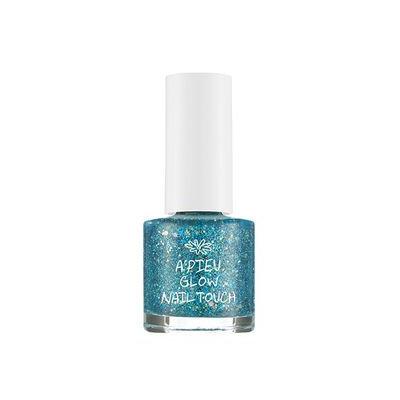 A'pieu APIEU - Glow Nail Touch (#G02) 8.5ml
