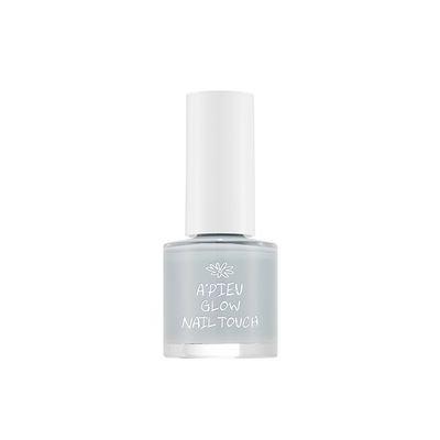 A'pieu APIEU - Glow Nail Touch (#PP03) 8.5ml