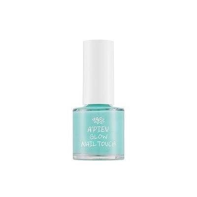 A'pieu APIEU - Glow Nail Touch (#GR09) 8.5ml