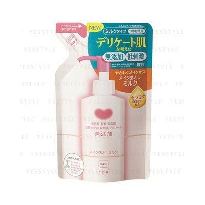BCL - Sugar Body Foot Smooth Cream (Tacotrene) 6 pcs